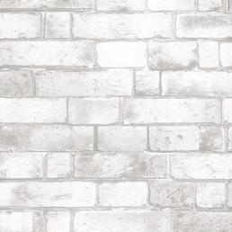 papel de parede - York - LFT370902