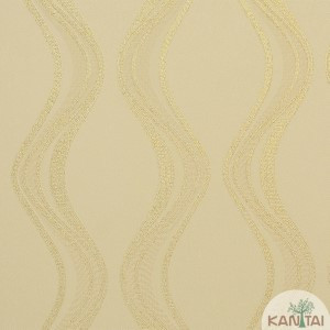 Catálogo- MODA EM CASA -REF: 7063