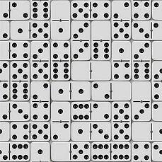 papel_de_parede_hexagone_tudo_em_papel_d