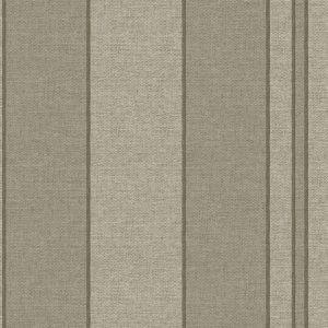 Catálogo - BOBINEX NATURAL -REF: 1404