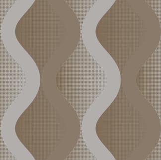 Catálogo- NEONATURE 5 -REF: 5N857502K