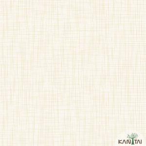 Catálogo – Yoyo – REF: YY222302R