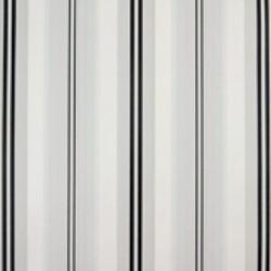 Classic Stripes - CT889017