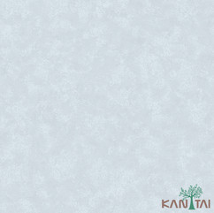 CATÁLOGO - ELEGANCE 2 - REF: EL201506R
