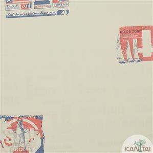 Catálogo – Beauty Wall - REF: