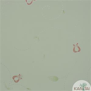 Catálogo – Beauty Wall - REF: GF082204