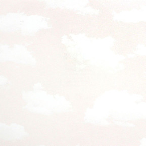 CATÁLOGO - ALL KIDS VINILICO - REF: H2911303