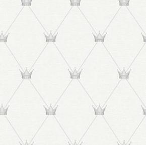 Catálogo – Renascer - REF: 6230