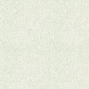 1762-1-300x300.jpg