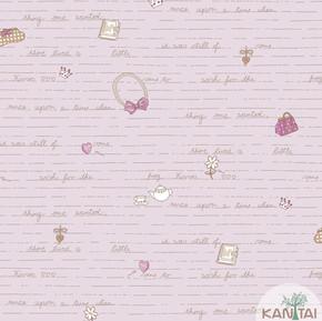 Catálogo- BABY CHARMED -REF: BB221303