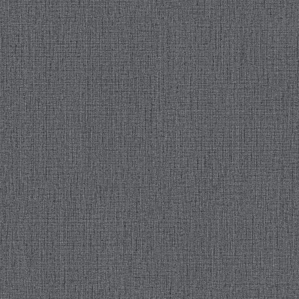 Catálogo- MODA EM CASA 2 -REF: MD700417R