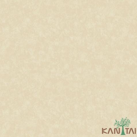 CATALOGO - Poet Chart 3 - REF: PT971402R