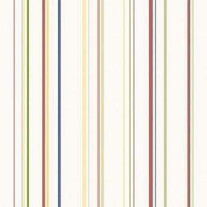 1756-1-300x300.jpg