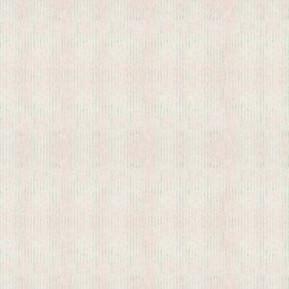 Catálogo – BAMBINOS - REF: 3342