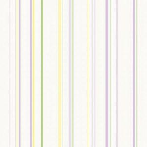 1757-1-300x300.jpg