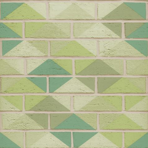 papel de parede - York   -LFT371001