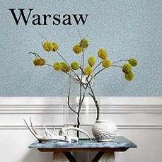 capa_warsaw.jpg