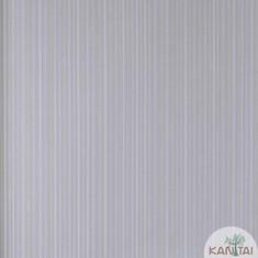 Catálogo- GRACE -REF: GR921702