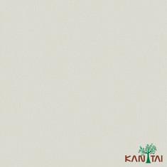 Catálogo- ELEGANCE 4 -REF: EL204005R