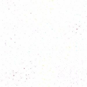 CATÁLOGO - BRINCAR - REF: 3608