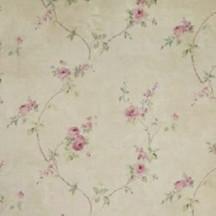 Catálogo- FRAGRANT ROSES -REF: FA811072