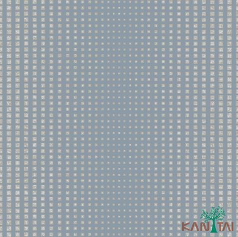 CATALOGO - Vision - REF: VI800703R