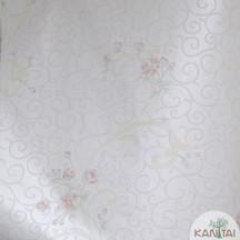 Catálogo- GRACE -REF: GR921504