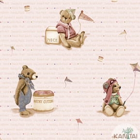 Catálogo- BABY CHARMED -REF: BB220706