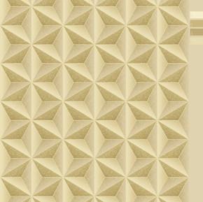 Catálogo- NEONATURE 5 -REF: 5N857301K