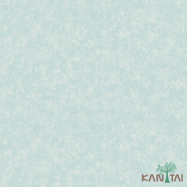 CATALOGO - Poet Chart 3 - REF: PT971406R