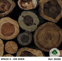 Catálogo- SPACE HOME II -REF: 98508