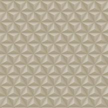 Catálogo-BOBINEX DIPLOMATA-REF: 3130