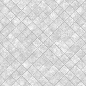 CATALOGO - HEXAGONE - REF_ L44909