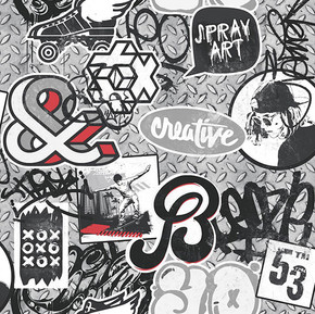 Catálogo- FREESTYLE -REF_ L15810