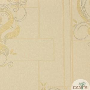 Catálogo- MODA EM CASA -REF: 7115