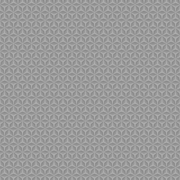 CATALOGO - HEXAGONE - REF_ L42419