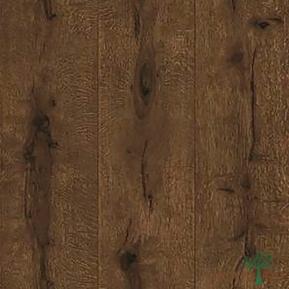 Catálogo- STONE AGE 2 -REF:SN605101R