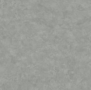 Catálogo- MODA EM CASA 2 -REF: MD700403R