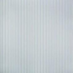 Catálogo- FRAGRANT ROSES -REF: FA811058