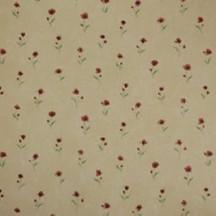 Catálogo- FRAGRANT ROSES -REF: FA811069