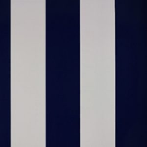 Classic Stripes - CT889058