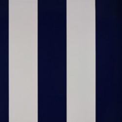 Classic Stripes - CT889058