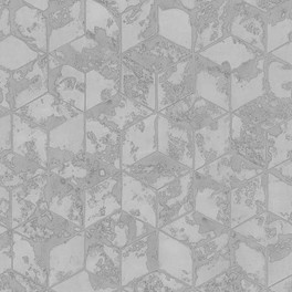 CATALOGO - REFLETS - REF - L754_19