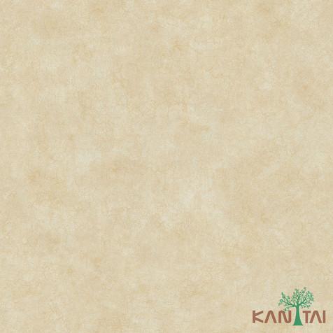 CATALOGO - Poet Chart 3 - REF: PT971603R