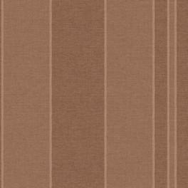 Catálogo - BOBINEX NATURAL -REF: 1410