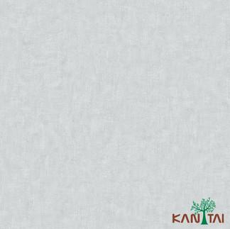 Catálogo- MODA EM CASA 3 -REF: MD702401R