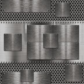 Catálogo- NEONATURE 5 -REF: 5N856201R