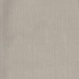 CATALOGO - BOBINEX HARMONIA - REF: 9108