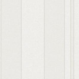 Catálogo - BOBINEX NATURAL -REF: 1401