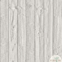 Catálogo- ECLIPSE PVC -REF:EC791201